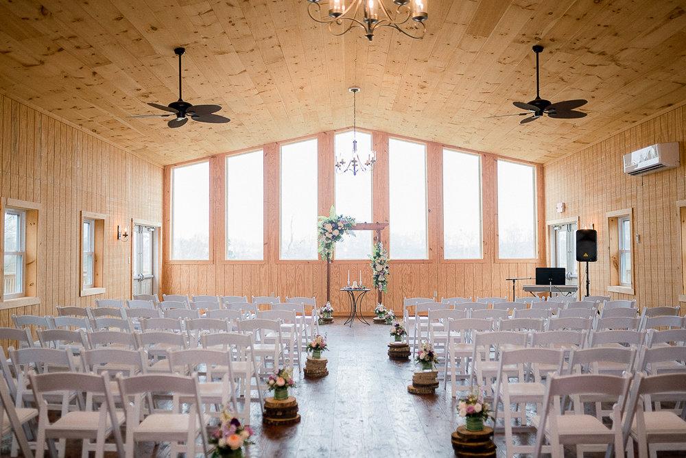 VA-Wedding-Winter-Stover-Hall-Stars-Chinese-65.jpg