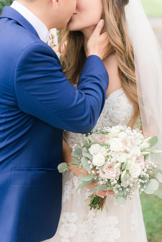 MD-Wedding-Musket-Ridge-Summer-Outdoor-Bride-Groom-2.jpg