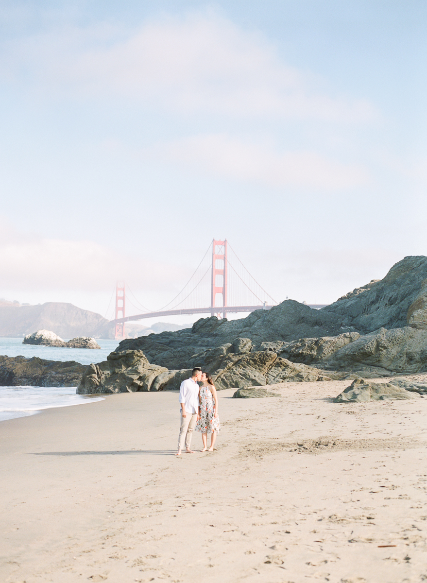 SF-Golden-Gate-Bridge-Engagement-Session-Baker-Beach-1.jpg