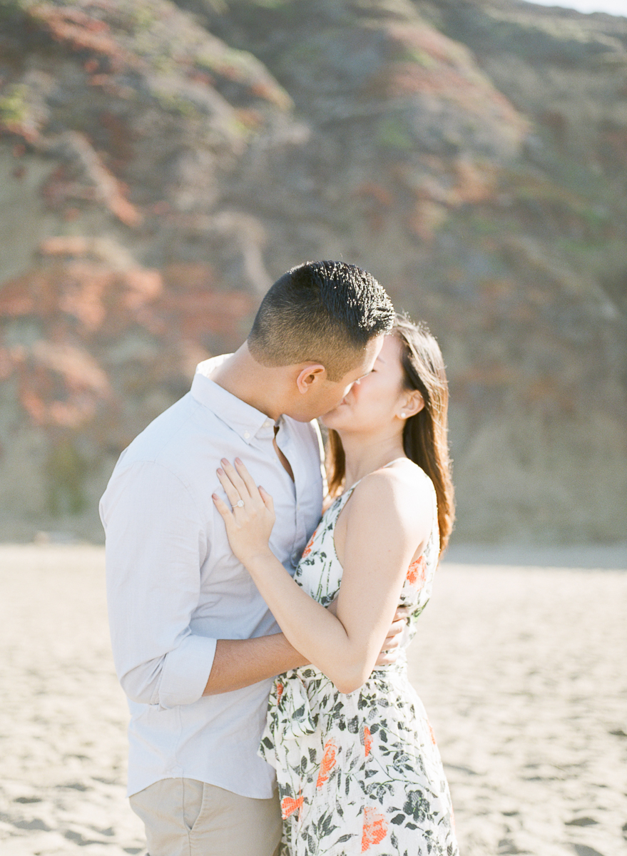 SF-Golden-Gate-Bridge-Engagement-Session-Baker-Beach-3.jpg