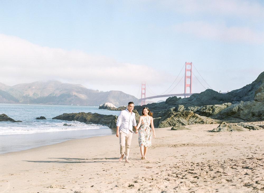 B&M_Engagement-61.jpg