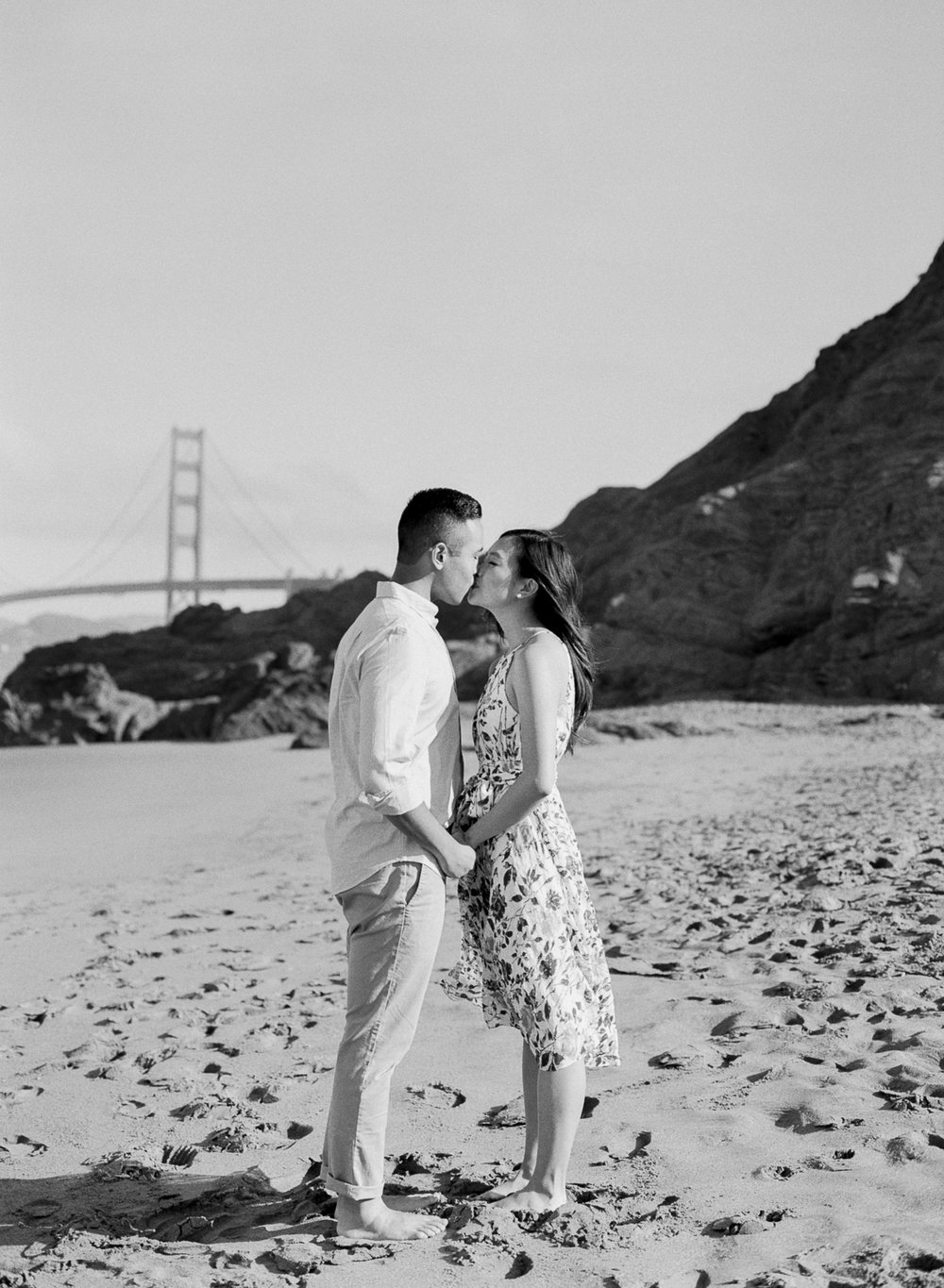 CA-San-Francisco-Golden-Gate-Bridge-Engagement-Baker-Beach-16.jpg