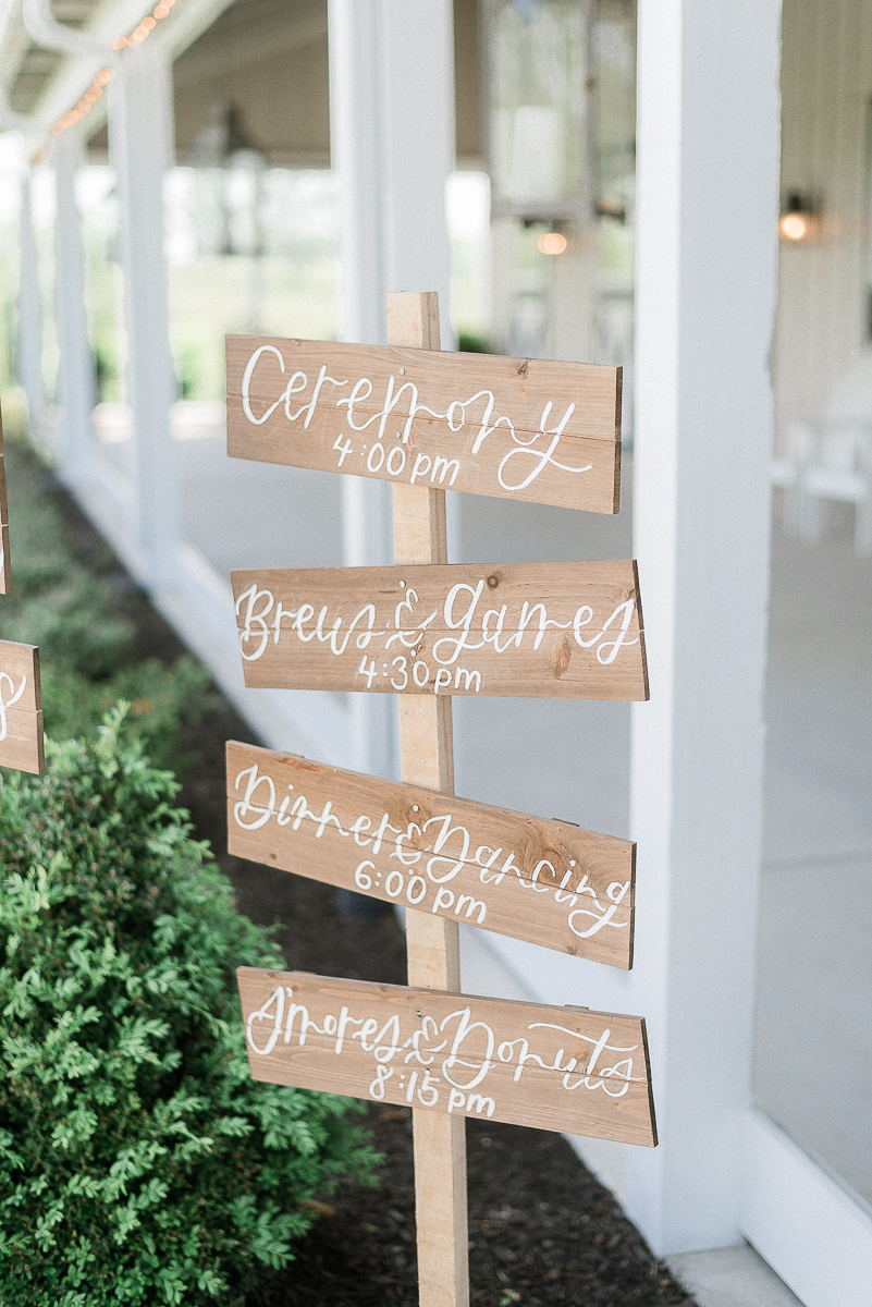 VA-Purceville-Shadow-Creek-Weddings-Calligrapher-21.jpg