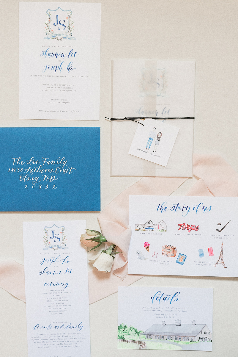 VA-Purceville-Shadow-Creek-Weddings-Calligrapher-10.jpg