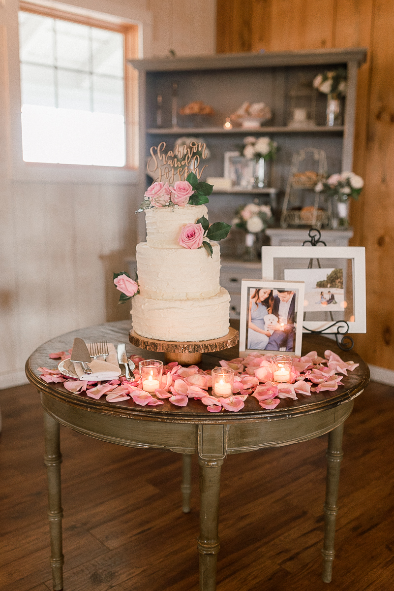 VA-Purceville-Shadow-Creek-Weddings-Calligrapher-101.jpg