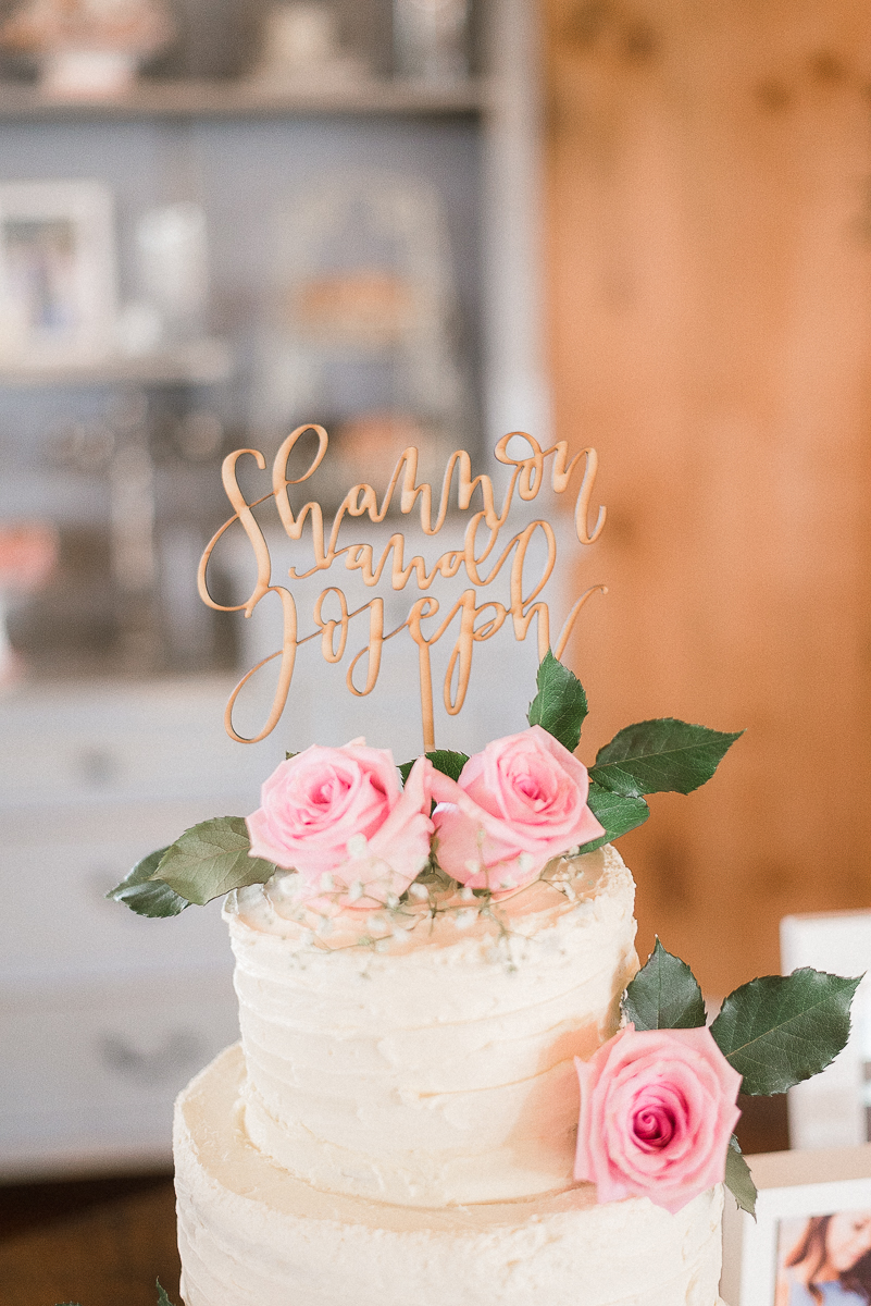 VA-Purceville-Shadow-Creek-Weddings-Calligrapher-100.jpg