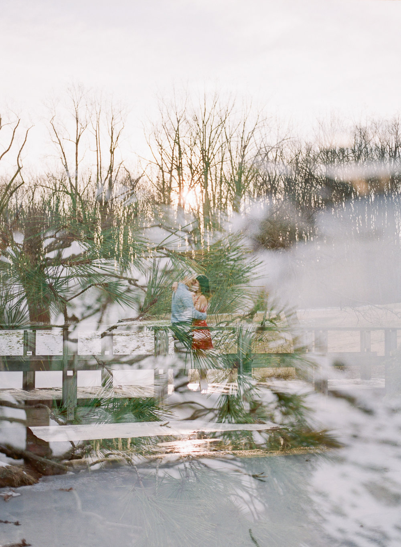 MD-Engagement-Brookside-Garden-Winter-Sunset-Session-5.jpg