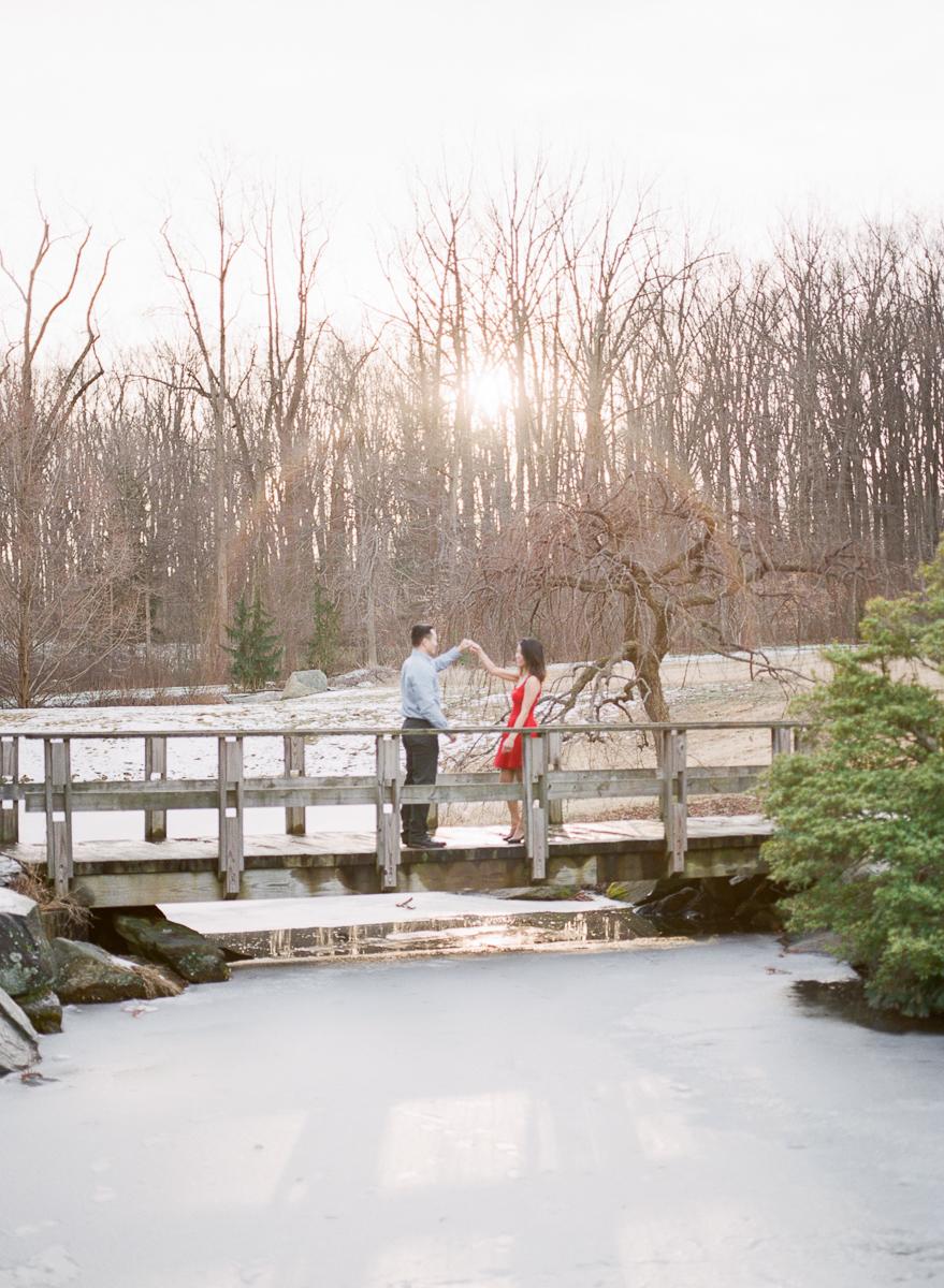 MD-Engagement-Brookside-Garden-Winter-Sunset-Session-24.jpg