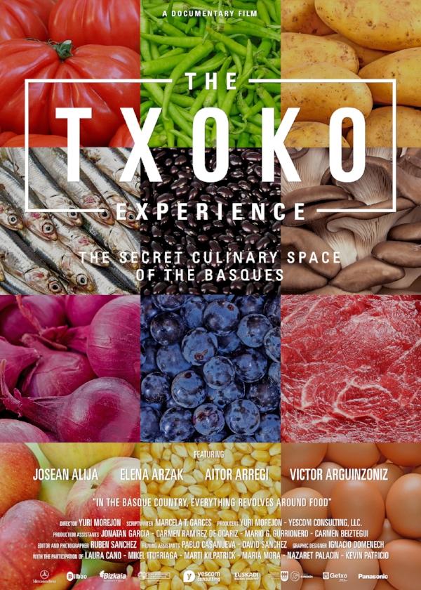 TheTxokoExperience_Official Poster.jpg