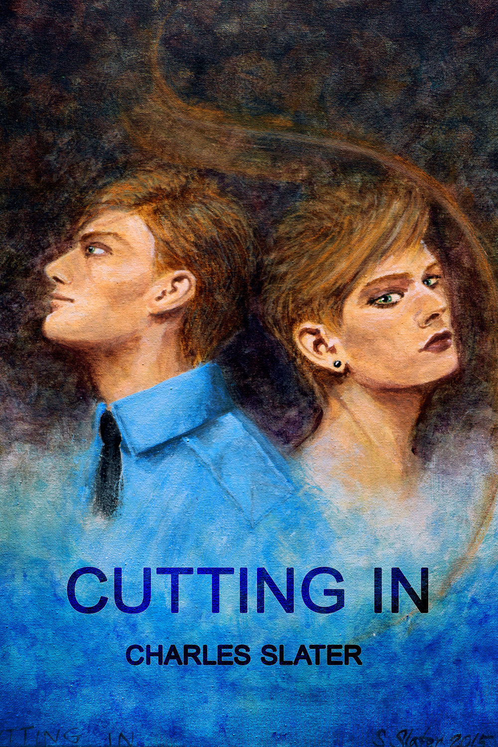 cutting-in-cover-shelley-slater-2015_web.jpg
