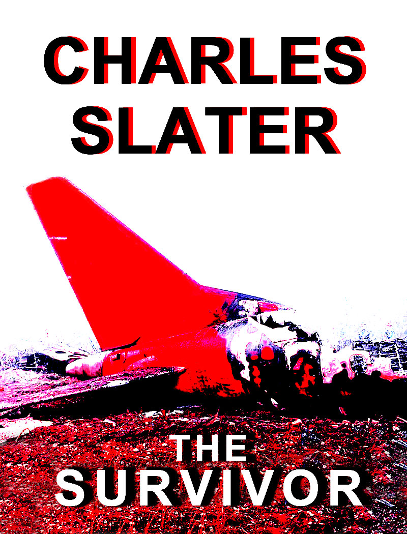 The-Survivor-by-Charles-Slater_cover-art.jpg
