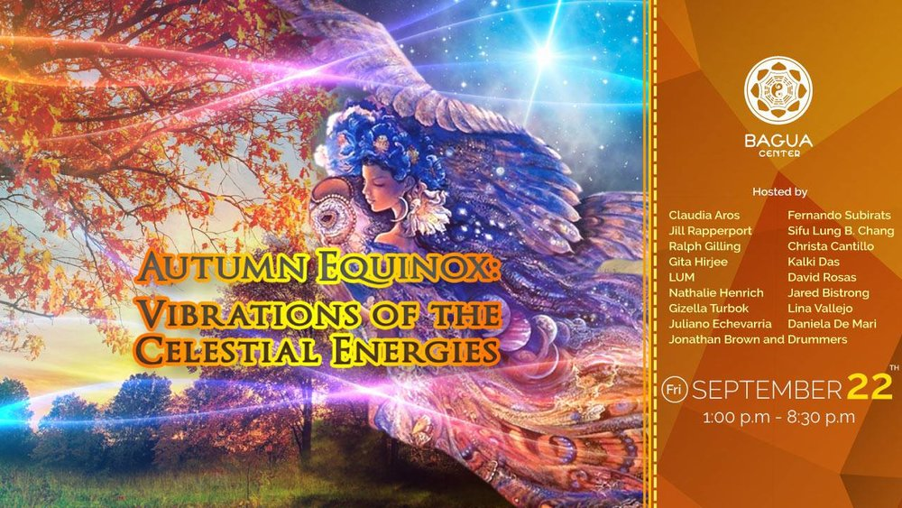 Autumn Equinox - Bagua Center.jpg