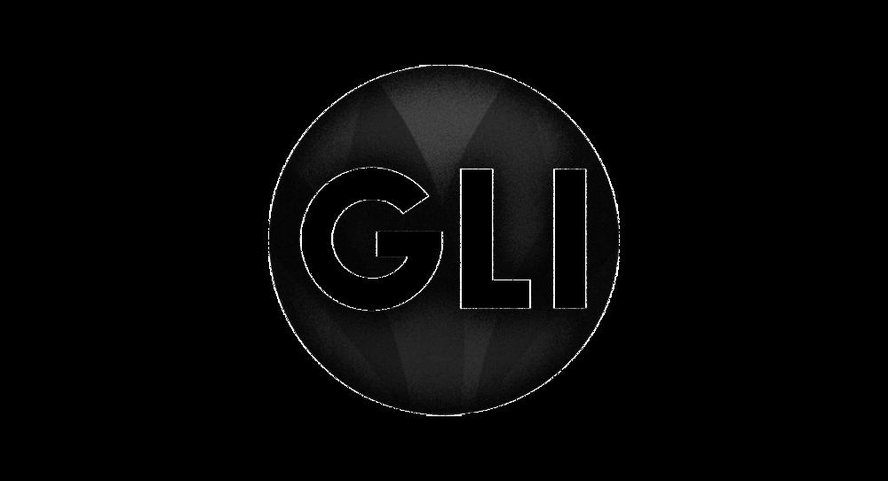 GLI - Dark Trans.png