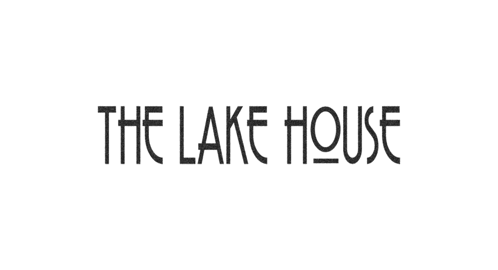 Lake House - Logo - Dark Trans.png