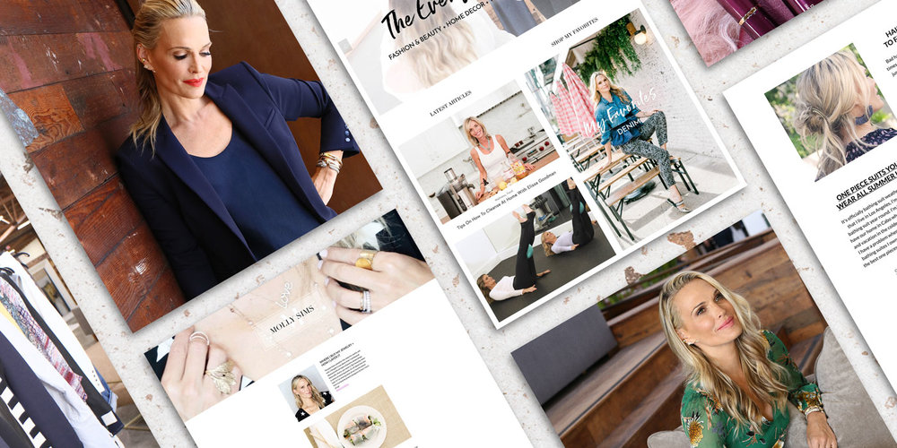 Featured-Work-Layout-Molly-Sims-v1.jpg