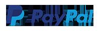 paypal-logo-200x200.png
