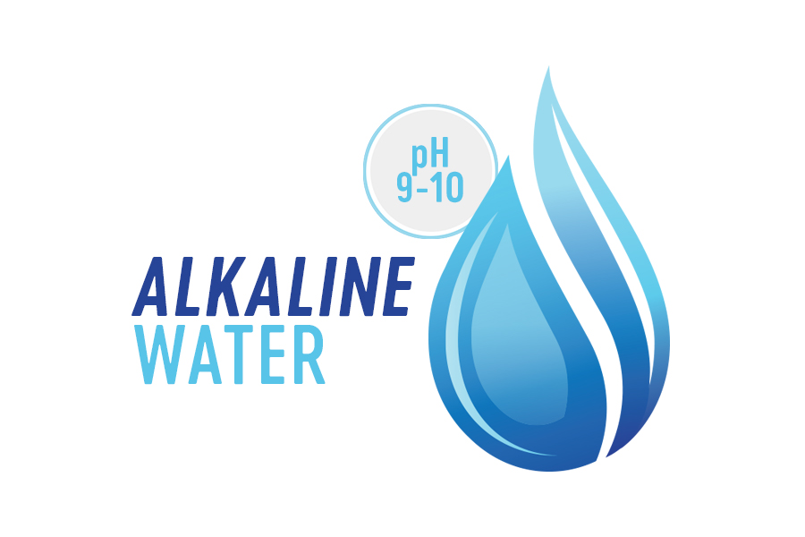 Quality Water For Your Health   Regulate your body's acidic level and detoxify your body of impurities and acidic waste. Our Alkaline water tests averages pH Level 9-10. Feel energized and boost your immune system.