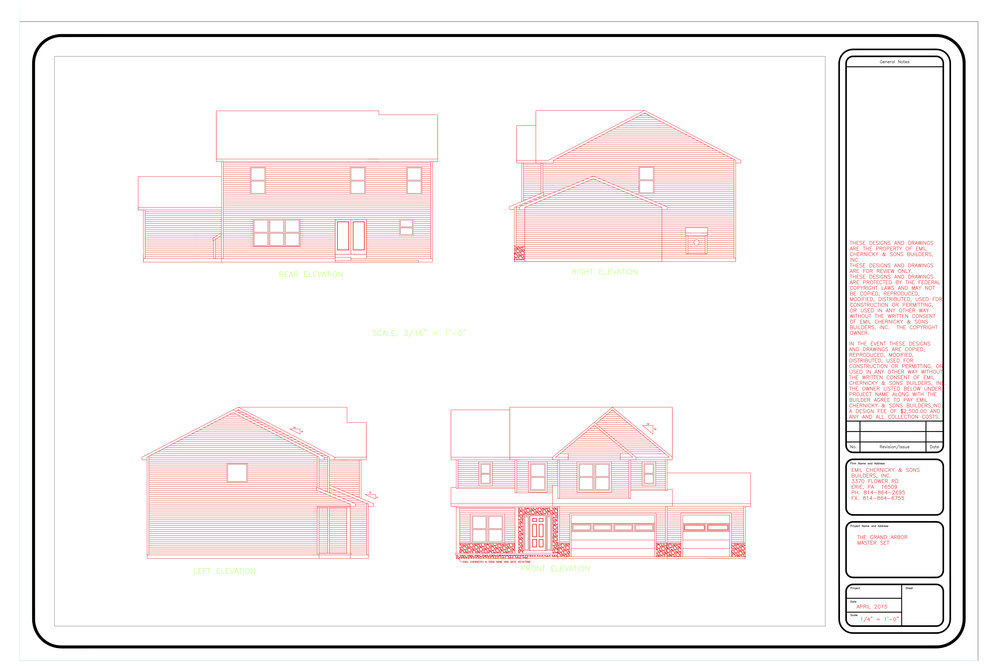 GRAND ARBOR MASTER SET  ELEVATIONS REVIEW-Layout1.jpg