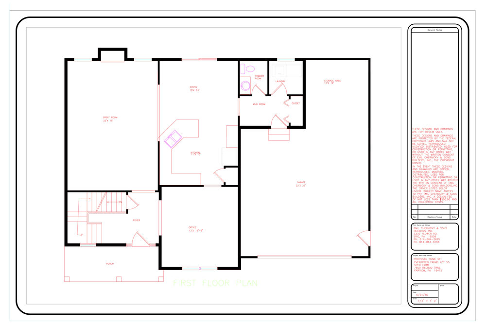 Lot 55 Coppertina V  FIRST FLOOR REVIEW DRAWINGS-Layout1.jpg
