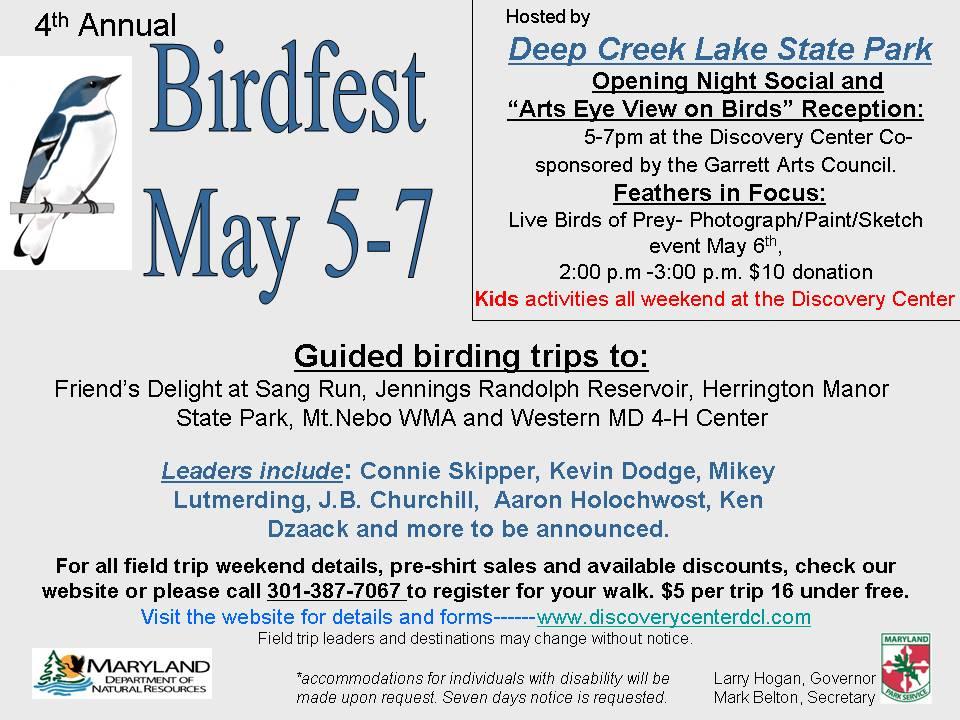 birdfest-logo.jpg