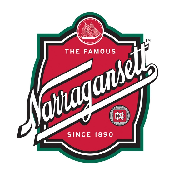 Narragansett-Beer-logo-BeerPulse.jpg