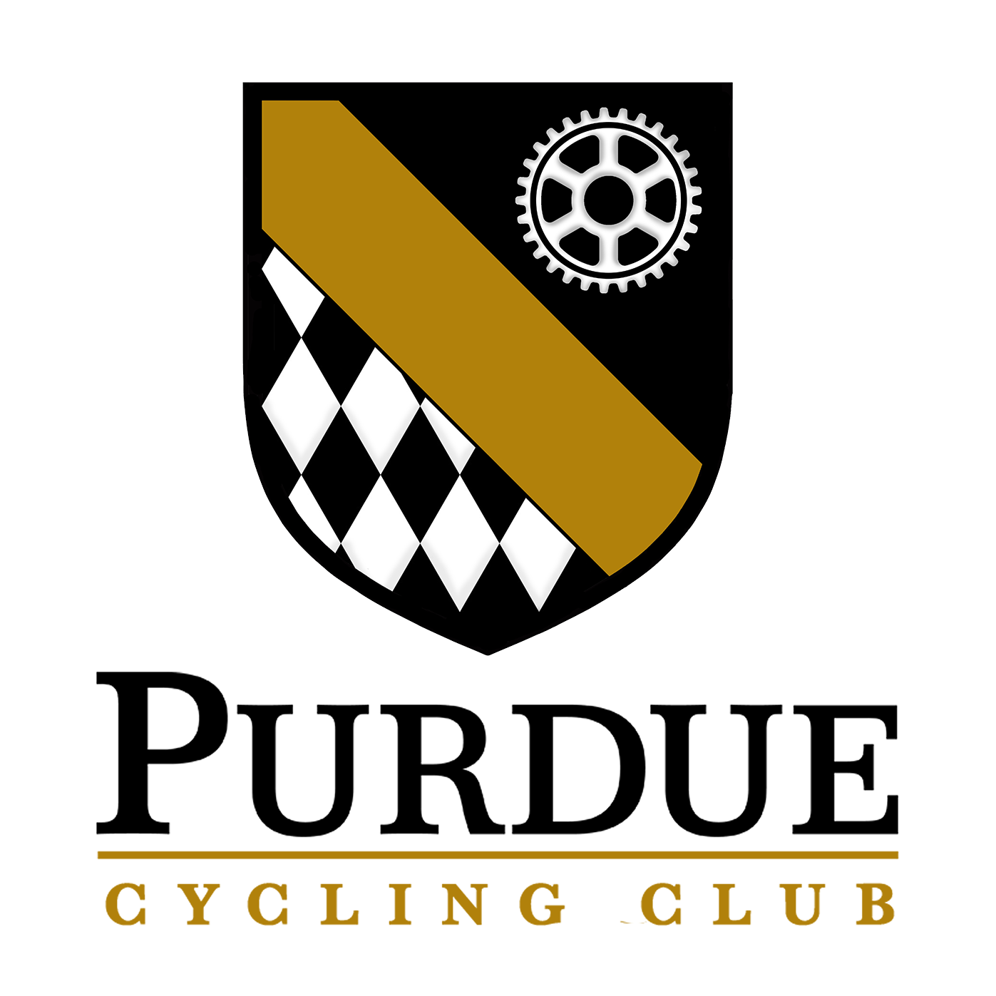 Purdue Cycling Club