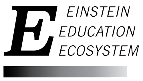 Einstein Education Ecosystem