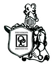 freshmaninstitute.png