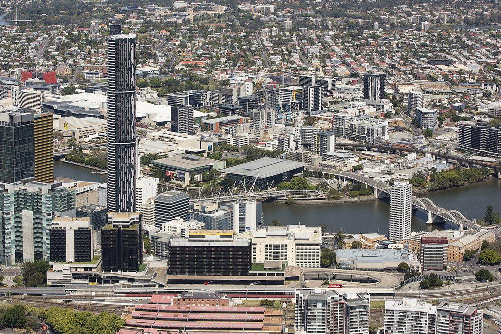 BrisbaneBuildings011.jpg