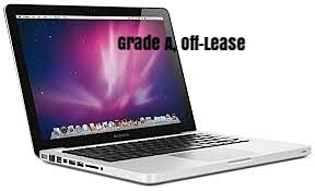 - Intel Core i5-2435 2.4GHz4GB DDR3 Memory500GB SATA Hard Drive13.3