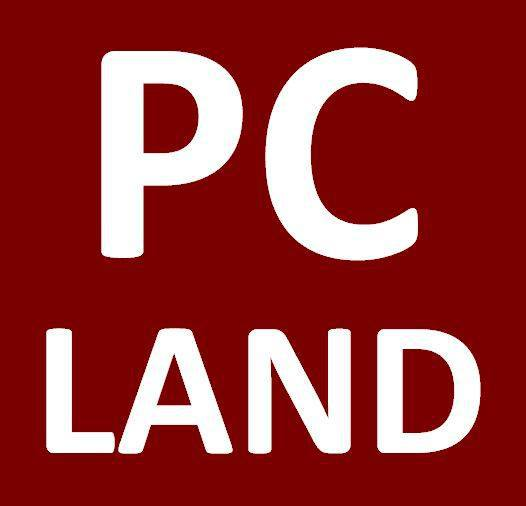 PC Land Blacksburg