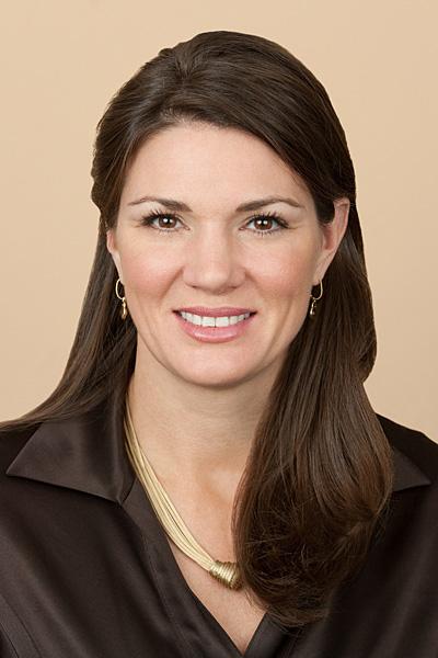 Mary Felder