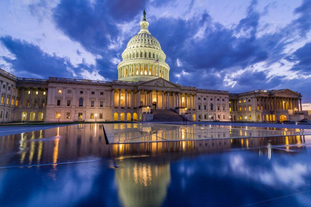Medicaid Planning & Finance