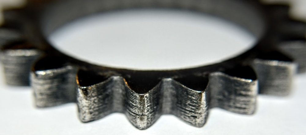 - The Virtual Foundry is first to market with an affordable metal 3d printing system that dramatically reduces the entry cost of Metal 3D Printing. Filamet™ from The Virtual Foundry makes any existing 3d printer a Metal 3D Printer. The Virtual Foundry provides a full cycle solution that includes debinding and sintering equipment letting anyone 3d Print pure metal parts in-house for prototyping and short-run manufacturing. Complete processing packages start at under $10,000.