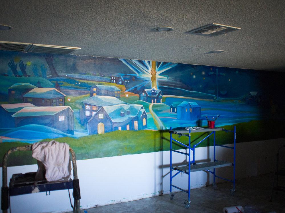 006 - Steve Lifeway Mural-16.jpg