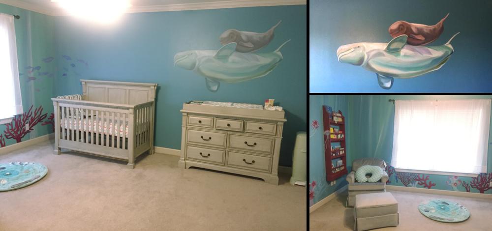 Nursery Mural.png