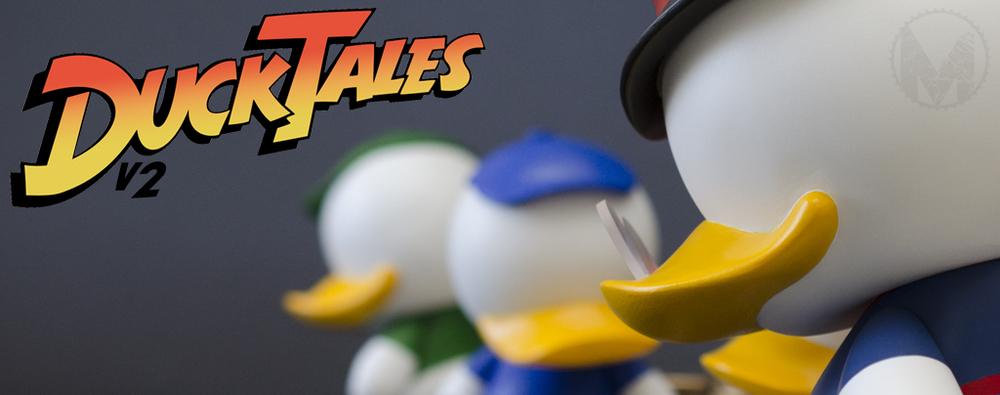 DuckTales_v2_FB-Banner.jpg