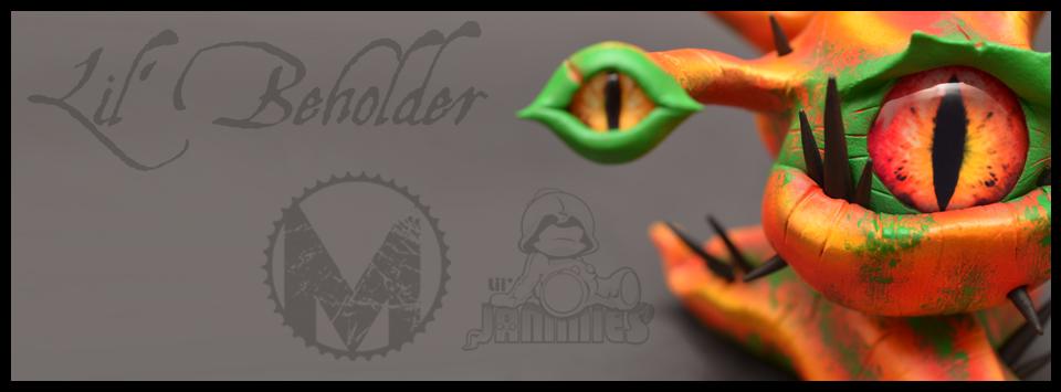 LilBeholder2014.jpg