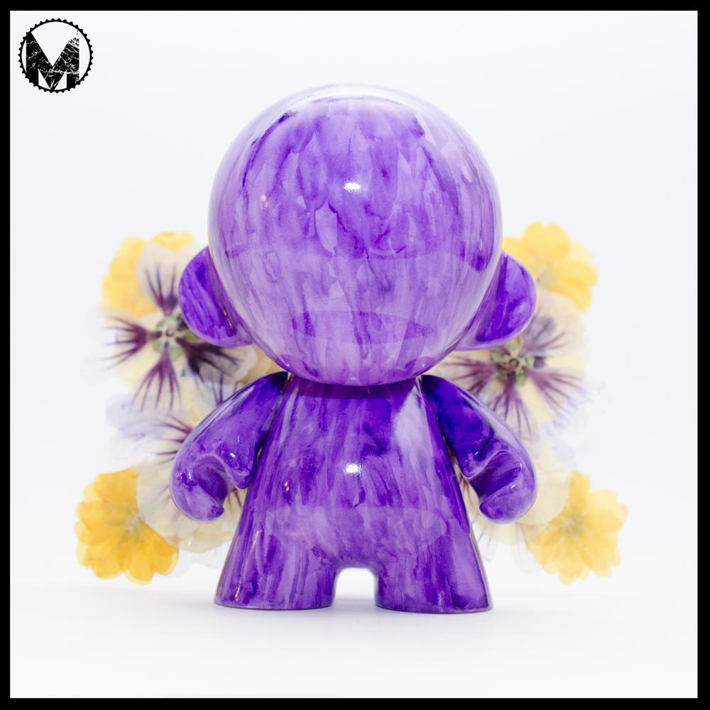 Purple-DripPixie-1.jpg