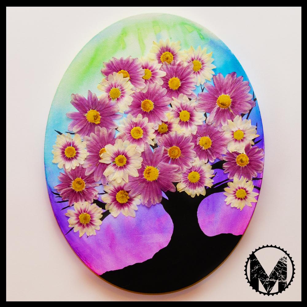 FloralTree - 11 x 14 - 1.jpg