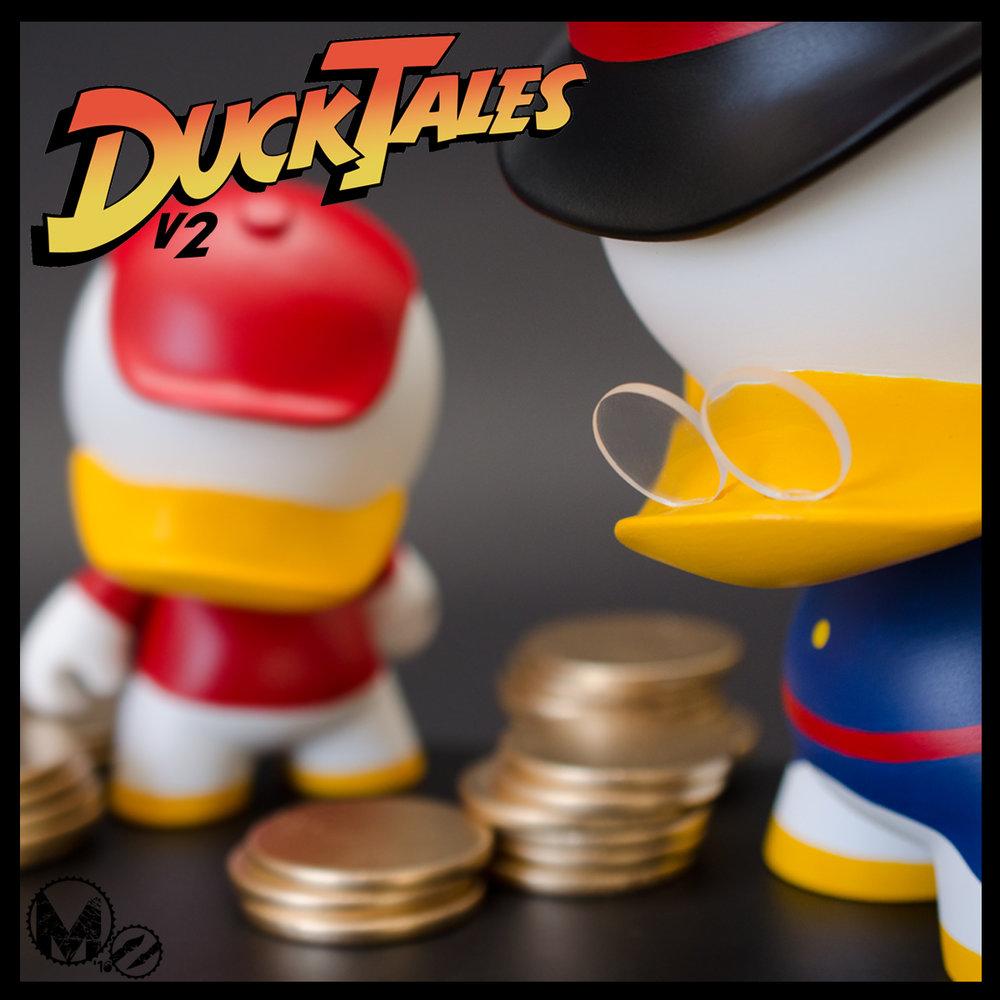 DuckTales02-v2.jpg