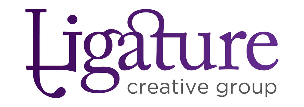 ligature logo.jpg