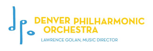 DPO-Logo-FINAL.jpg