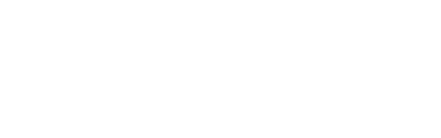 Benchmark Theatre