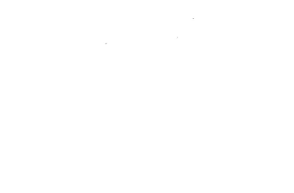 The Bench at 40W no background.png