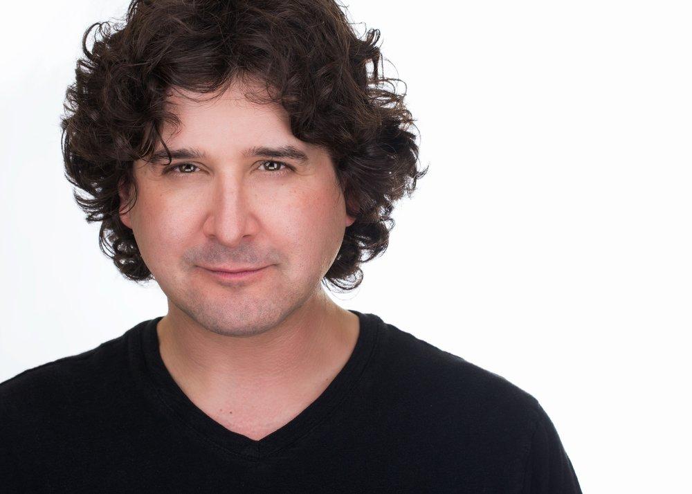 Damon Guerrasio