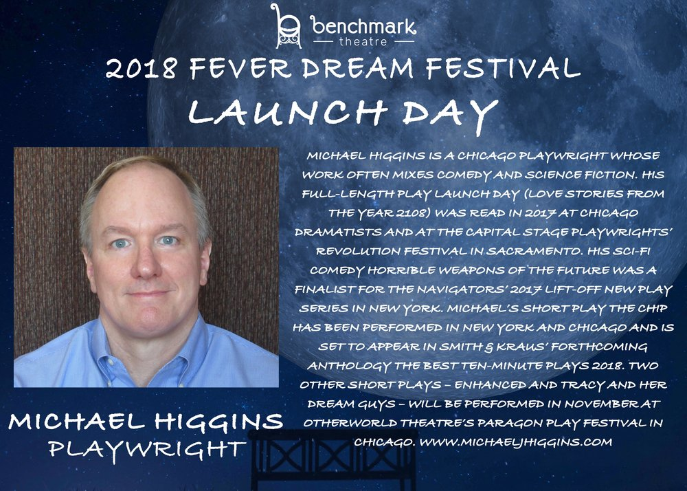 2018 FDF Digital Program Higgins Launch Day.jpg