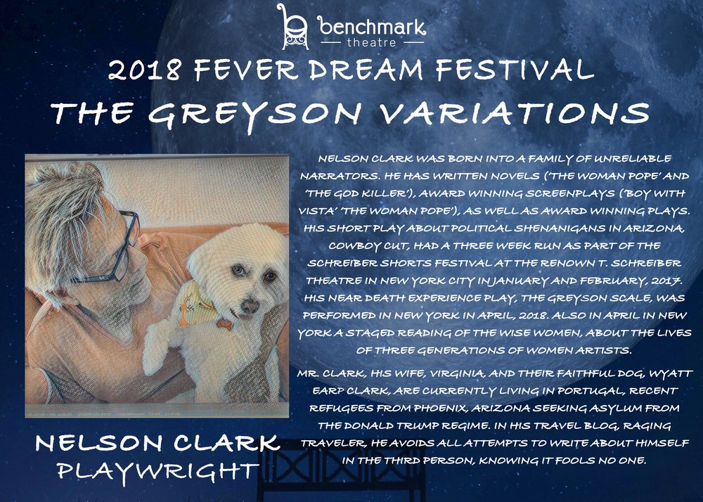 2018 FDF Digital Program Nelson Greyson.jpg