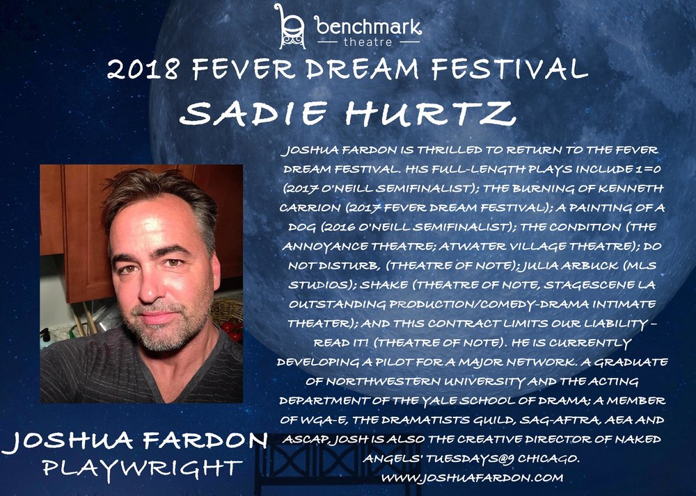 2018 FDF Digital Program Josh Sadie.jpg