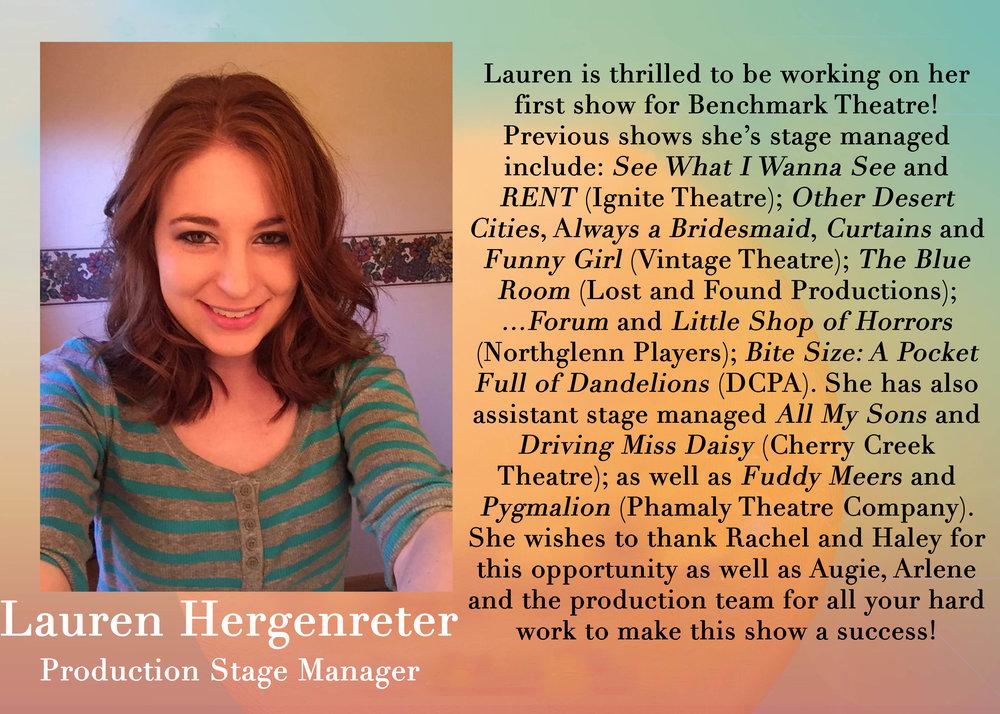 5WW Slide Show Lauren.jpg